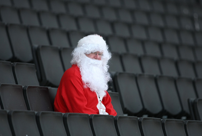 Buon Natale Ultras.Nba Christmas Wishlist 10 Cose Da Chiedere A Babbo Natale Showmehow2play Di Davide Rosa