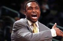 Avery Johnson, licenziato da poche ore dai Nets