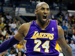 Quanto durerà questo Kobe? Se lo chiedono anche a LA