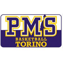 logo_pms_torino