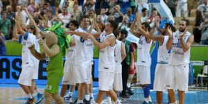 L'Italia finisce ottava tra tanti rimpianti