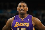Metta World Peace (13/11/79)